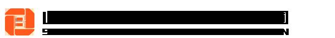 山东德赢体育appvwin德赢备用网址股份有限公司