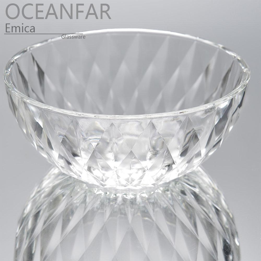 批发五件套钻石雕花的圆形vwin德赢备用网址碗